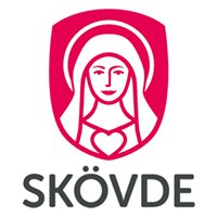 Skövde Kulturhus