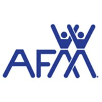 AFAA TAIWAN美國有氧體適能協會 台灣分會