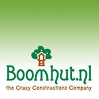 Boomhut.nl
