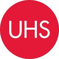 UHS Group