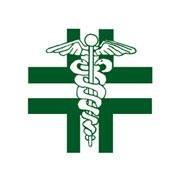 Farmacia ABATE di ABATE Dott.ssa Daniela