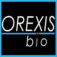 Orexis bio