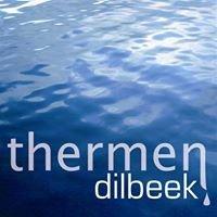 Thermen Dilbeek