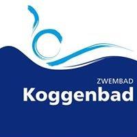 Zwembad Koggenbad