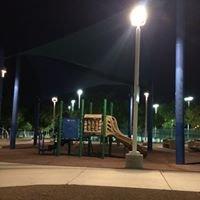 Durango Hills Park