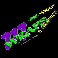 717 Wraps & Graphics