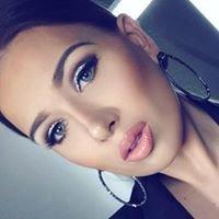 Vidaja makeup artist