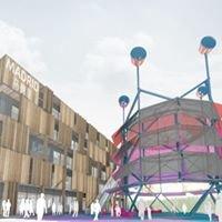 Studio Sala - Architettura&Urbanistica