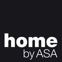 home by ASA Bordeaux