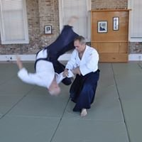 Aikido of New Orleans