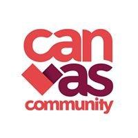 canvascommunity