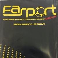 Fa Sport Shop
