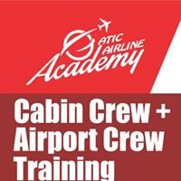 ATIC Airline Academy