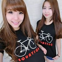 方程式單車工坊