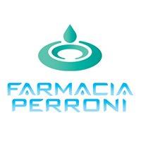 Farmacia Perroni