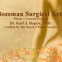 Bozeman Surgical Arts