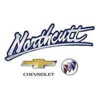 Northcutt Chevrolet Buick