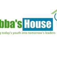 Abba's House, Inc.