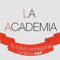 La Academia Hair