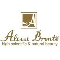 Alissi Bronte HK