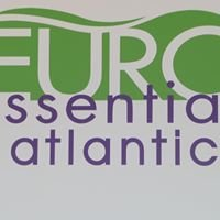 Euro Essentials Atlantic