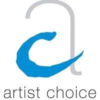 Artist Choice Salon Services