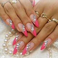 Nails by Maigi