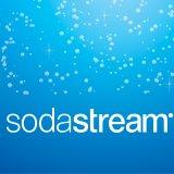 SodaStream Nederland