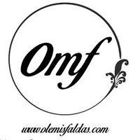 Olemisfaldas!com
