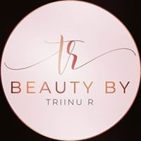 Beauty by Triinu R.