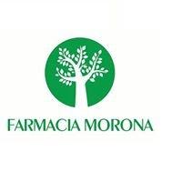 Farmacia Morona
