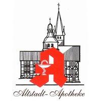 Altstadt-Apotheke Leinefelde