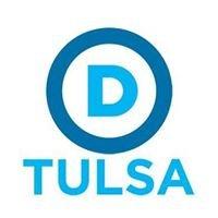 Tulsa County Democratic Party
