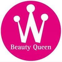 Wangbii Beauty Queen