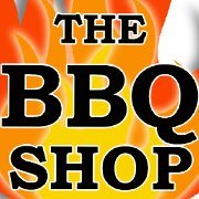 The Barbeque Shop
