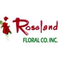 Roseland Floral Company
