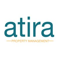 Atira Property Management