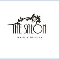 The Salon Bunbury