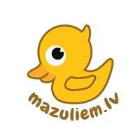 Mazuliem.lv
