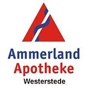 Ammerland Apotheke
