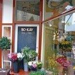 Bo-Kay Florist