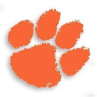 Parkview Panthers Football Team