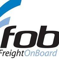 Freight on Board (NZ) Ltd