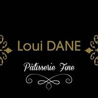 Loui DANE - Pâtisserie Fine