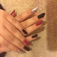TLC Beauty Therapy & Nail Creations