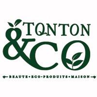 Tonton & Co