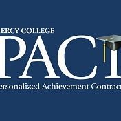 Mercy College PACT