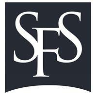 Shoobridge Funeral Services