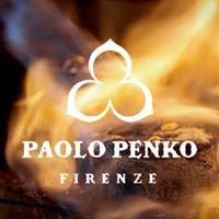 PAOLO PENKO - Firenze