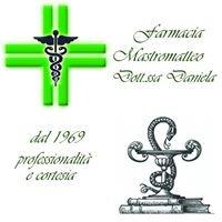 Farmacia Mastromatteo Daniela